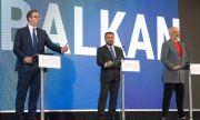 Балканските държави да изпълнят необходимите промени