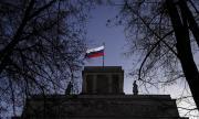 "Разрив между Москва и Берлин: това убийство напомня за случая ""Скрипал"""
