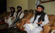 Религия, пари, произход: Какво се знае за талибаните