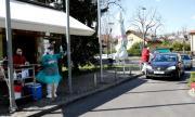 Без случаи на корнавирус в Хърватия
