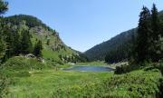 Лоши условия за планински туризъм