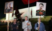 Полша отвръща на Беларус заради спорен празник