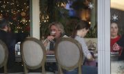 Русия предлага премахване на ДДС за ресторанти