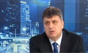 Юруков: АЕЦ