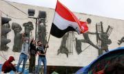 Избраха нов премиер на Ирак