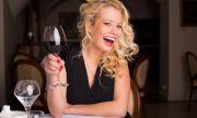 Откритие: Съставка в червеното вино предпазва от стареене