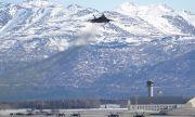 Русия: Страните по Договора за открито небе да не предоставят данни на САЩ