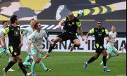 Борусия Дортмунд разби Вердер, Халанд отново бележи
