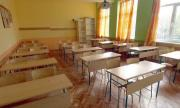 Учениците от Перник излизат в грипна ваканция