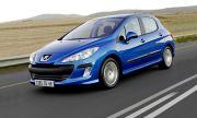 Автомобилът на старо: Пет причини да обичате и мразите Peugeot 308