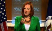Ще се изпортят ли отношенията Русия-САЩ още повече?
