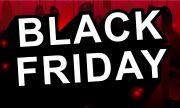 Black Friday 2020: Големите намаления и оферти са тук!