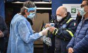 Нова надежда за ваксина срещу COVID-19