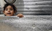 ЕС: Доброволните връщания на мигранти винаги са по-добрият вариант