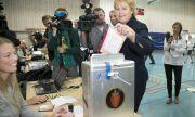 Норвегия търси ново правителство