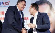 Република Сръбска ще бъде самостоятелна държава