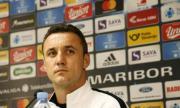 Станислав Генчев ще вади УЕФА Про лиценз за треньор