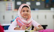 Критики срещу нов френски закон за забрана на хиджаба за деца