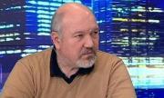 Политолог: Олеква всеки, който твърди, че Радев влияе на испанците