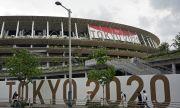 Започнато е разследване срещу спортисти, участващи в Олимпиадата