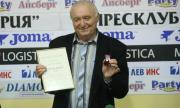 Петър Жеков даде акъл как ЦСКА да бие БАТЕ Борисов