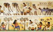 Древните египтяни първи назначавали кметове