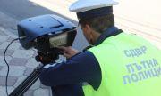 Експерт: Не е верен митът, че повечето наложени глоби дисциплинират шофьорите
