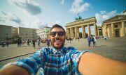 Квалифицирани, но нежелани на трудовия пазар: тегобите на много млади турци в Германия