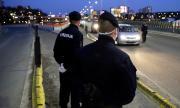 В България пей сърце, при съседите – тотална забрана за излизане по Великден