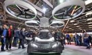 """В Русия ще се появят """"капсули"""" вместо автомобили"""