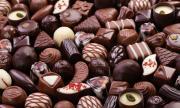Във Варна осъдиха сериен крадец на шоколадови бонбони