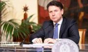 Италия: ЕС да покаже единство