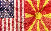 Трябва да водим директни преговори с Вашингтон, пишат в Северна Македония