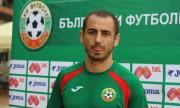 Георги Илиев: На хартия ЦСКА е фаворит, но във футбола не винаги той печели