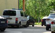Руски гражадин е починал след падане в Банско