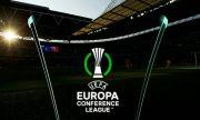 Резултати от всички мачове в Лигата на конференциите