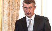 Бабиш иска България в Шенген