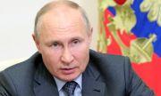 Русия ще пуска четвърта ваксина срещу COVID-19