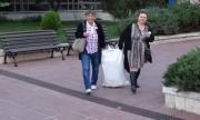 6 хасковски общини вече избраха нови кметове