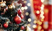 """Kоледните украси също стават """"жертва"""" на масовото поскъпване"""