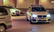 Мъж прободе с нож три жени в Норвегия