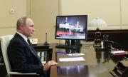 Русия с нов посланик в България