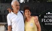 Дъщерята на загиналата в Кушадасъ: Майка ми буквално е излетяла!