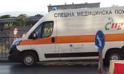 Пешеходец загина във Видин, блъснат от товарен автомобил