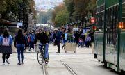 Коронавирус: българските власти са абдикирали от проблема