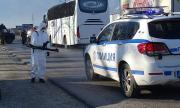 Отменят карантината в Банско