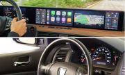 Връщаме ли се към аналогови автомобили?