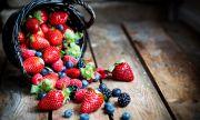 Тези плодове понижават риска от инфаркт