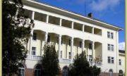 Затвориха болница в Перник, персоналът – заразен