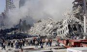 9/11: Кой взриви кулите? Вашингтон, извънземни, Израел?